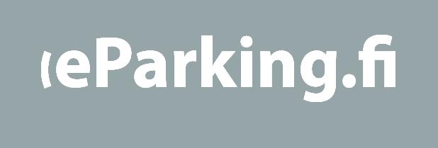 eParking
